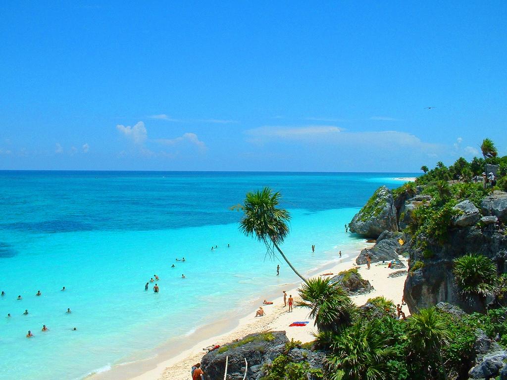 Tipps Playa Del Carmen