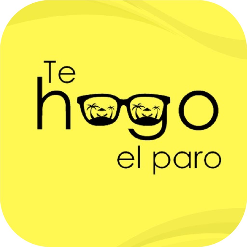 Te hago el Paro - Food delivery in Playa del Carmen