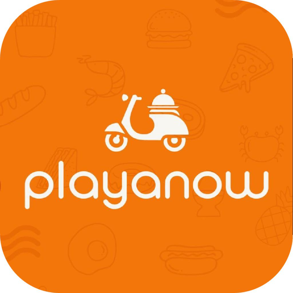 Playa Now - entrega a domicilio en Playa del Carmen
